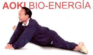 aoki-bioenergia