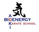 Aoki Bioenergia