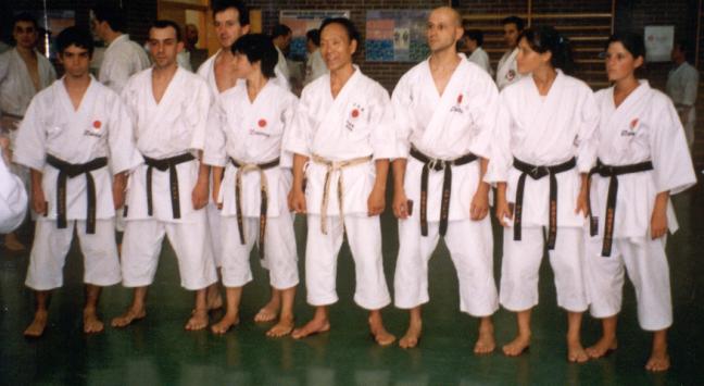 primer-curso-aoki